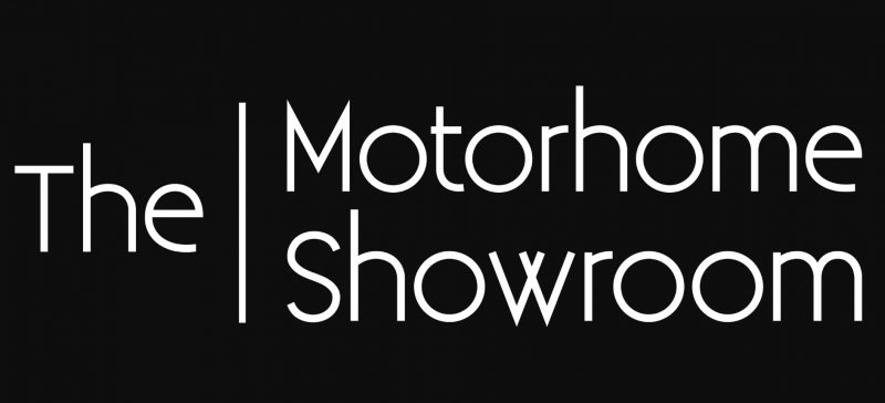 the motorhome showroom dealer 800x364