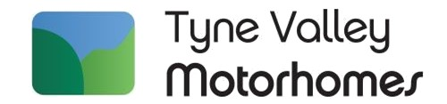 tyne valley motorhomes dealer